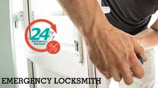 East Carollton LA Locksmith Store, East Carollton, LA 504-267-2170